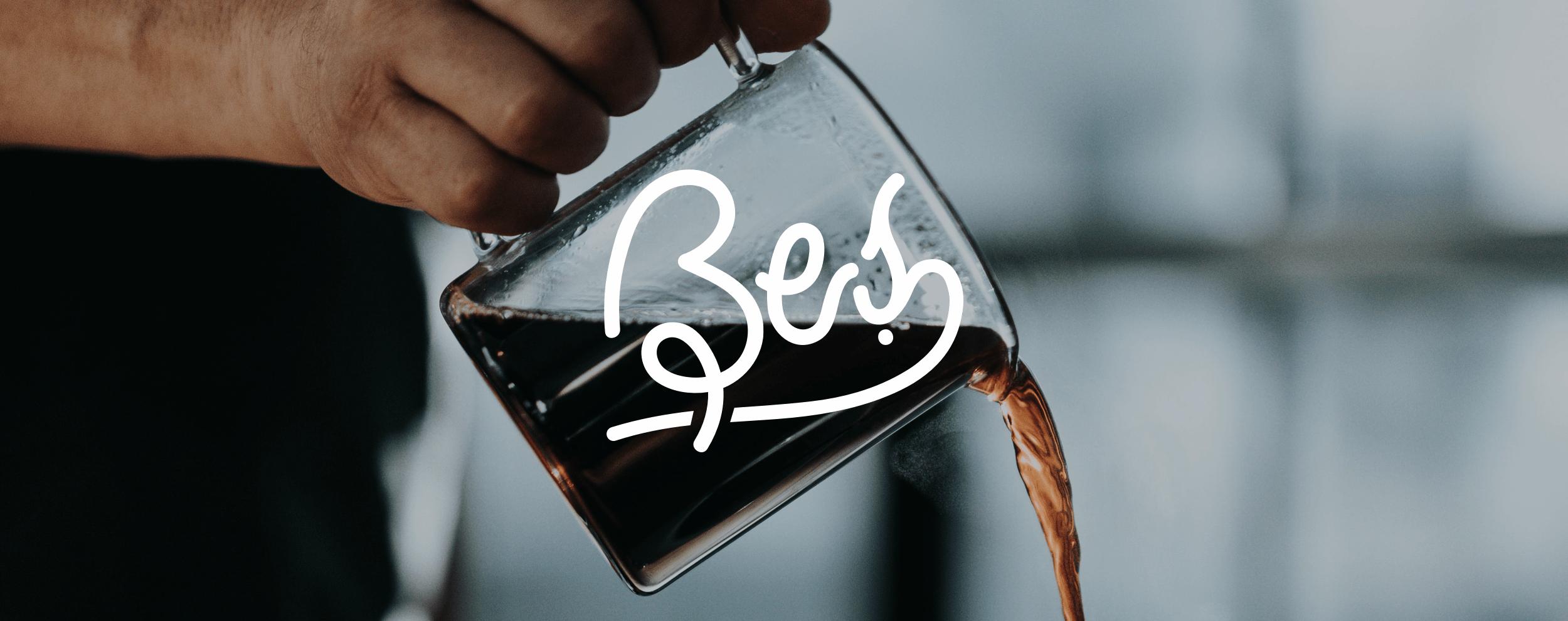 Beş Coffee