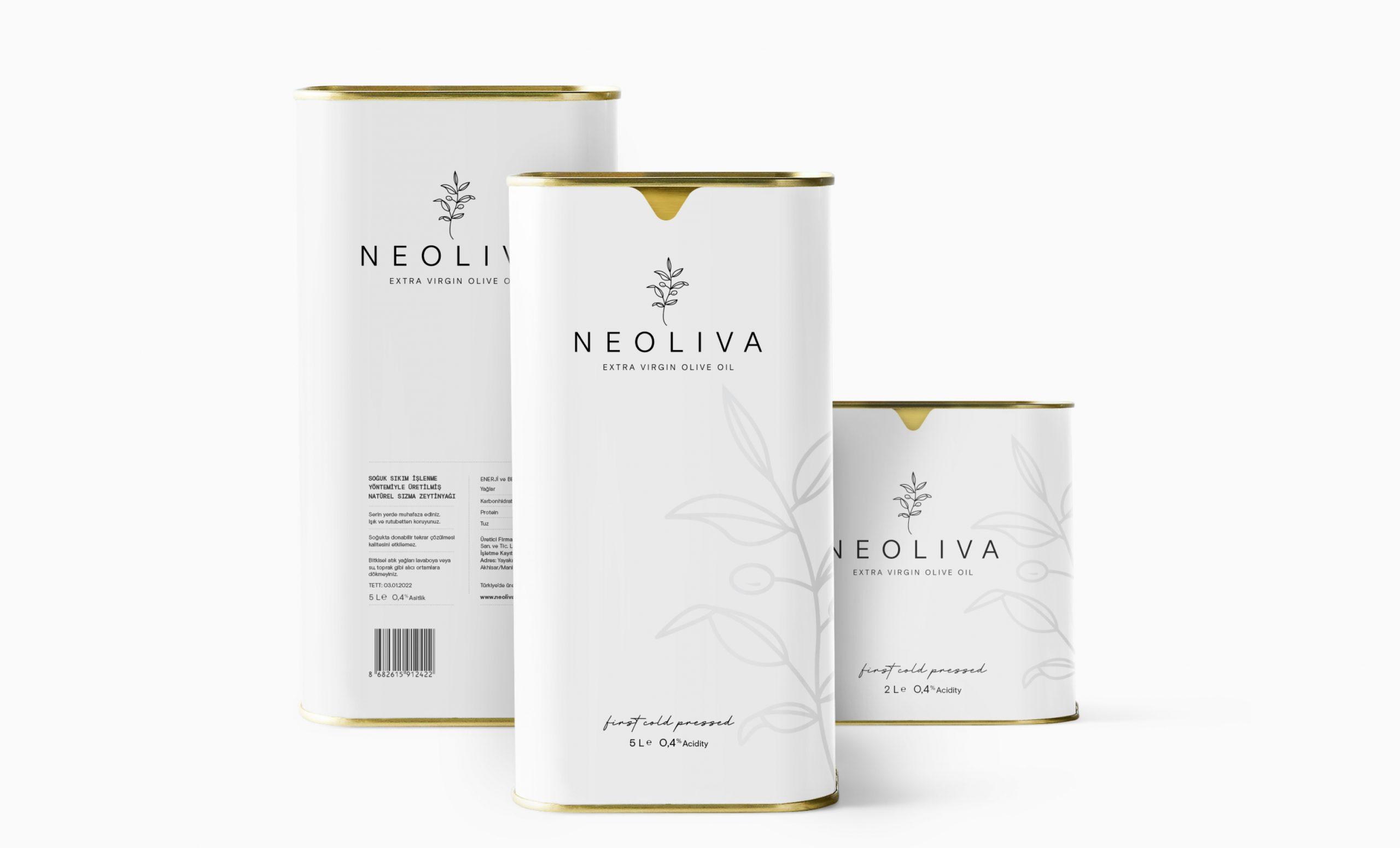 Neoliva-Gokten-Tut-11