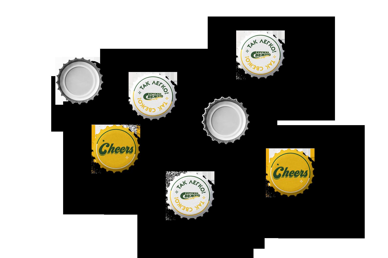 kruzhka-svezhego-beer-Gokten-Tut-15