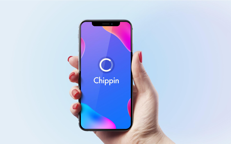 Chippin-Gokten-Tut-01