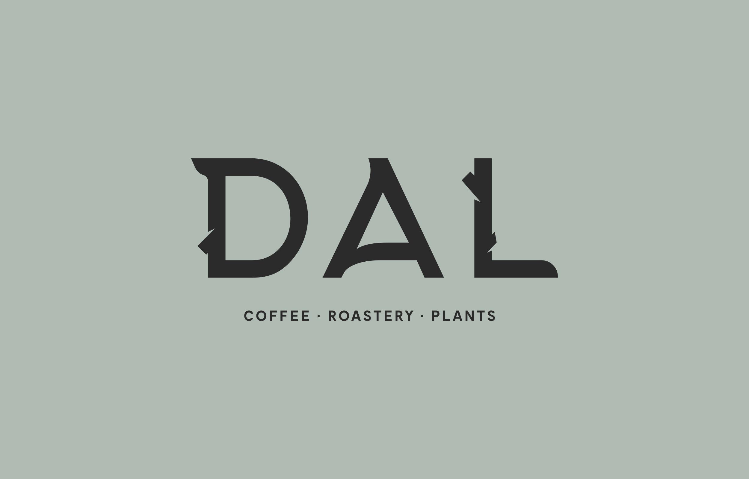 DAL-COFFEE-GOKTENTUT-1