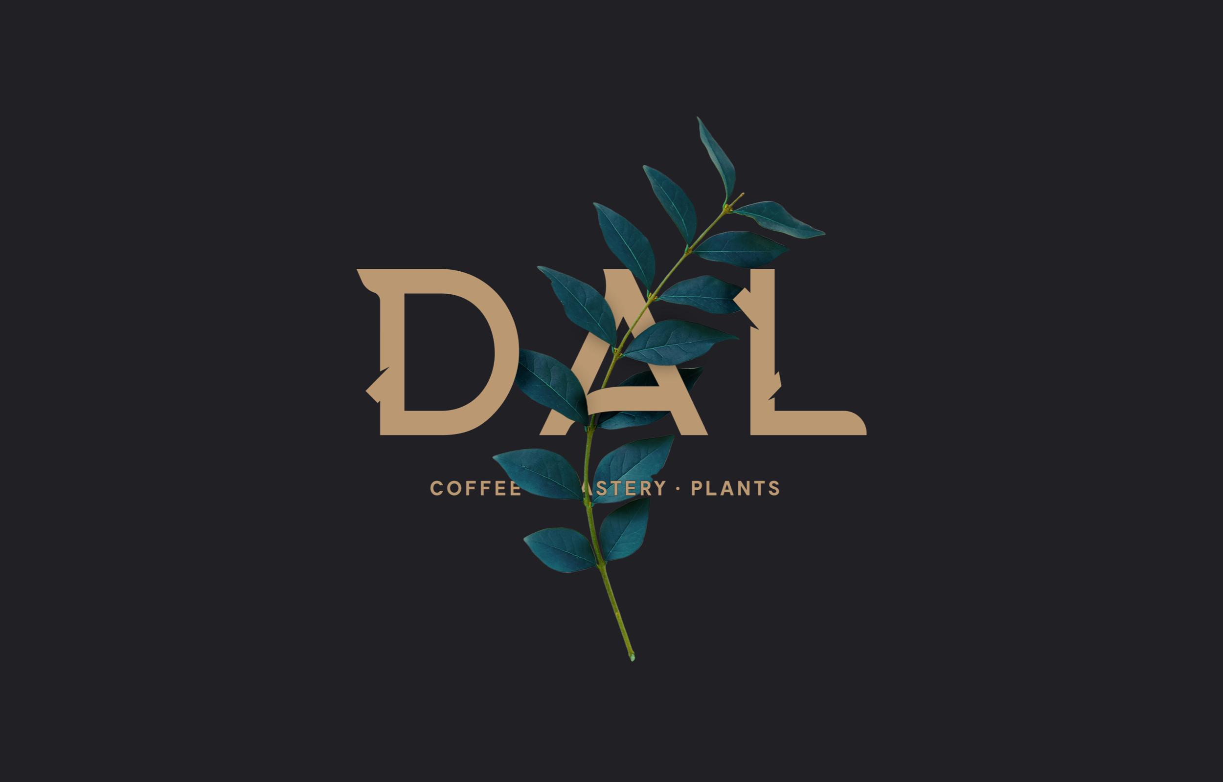 DAL-COFFEE-GOKTENTUT-2