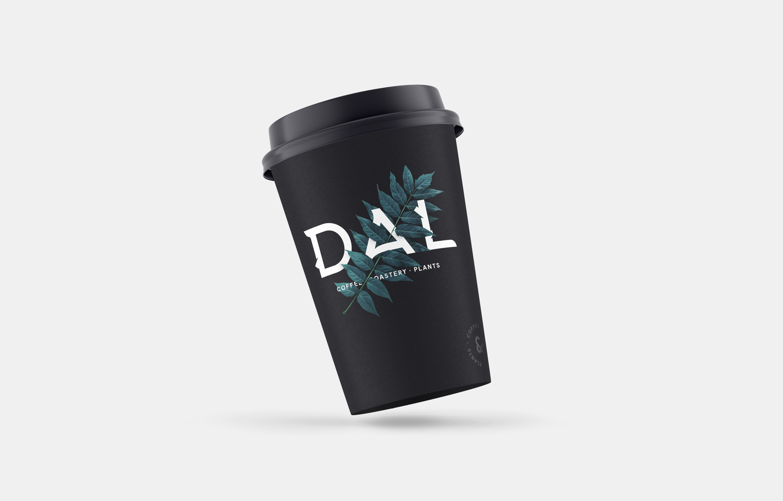 DAL-COFFEE-GOKTENTUT-4