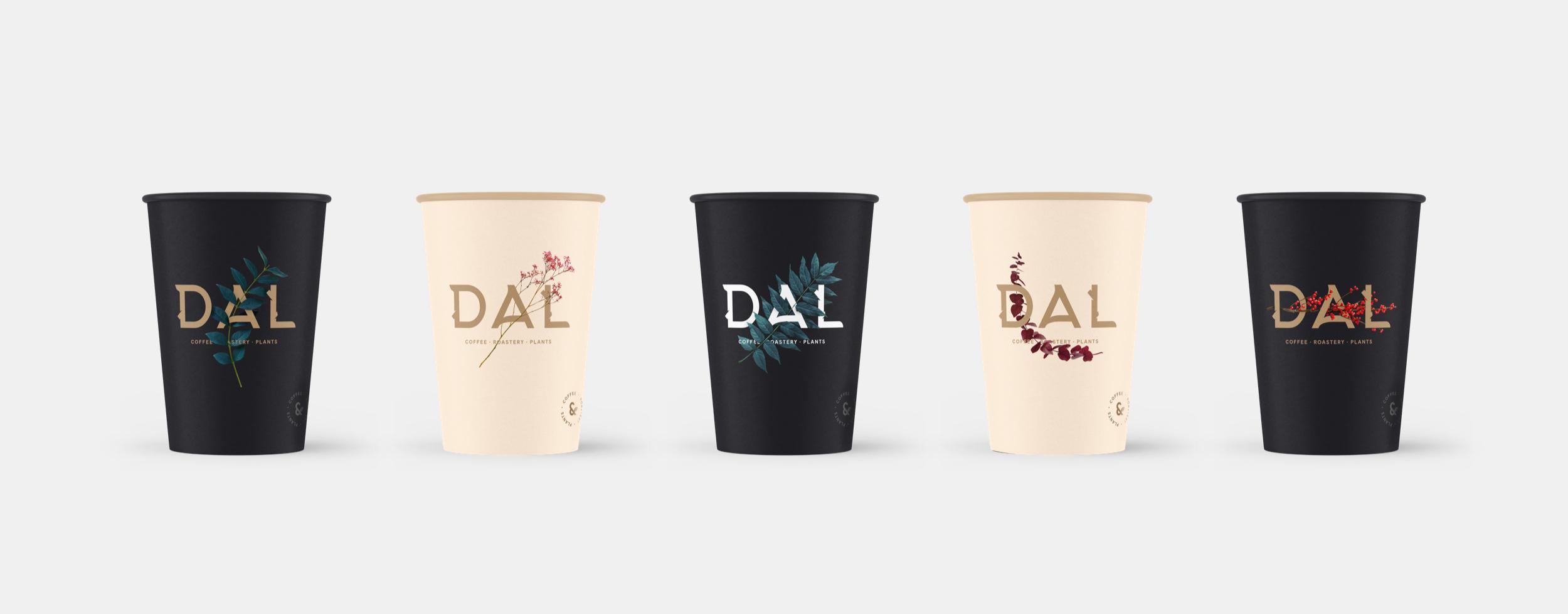 DAL-COFFEE-GOKTENTUT-5