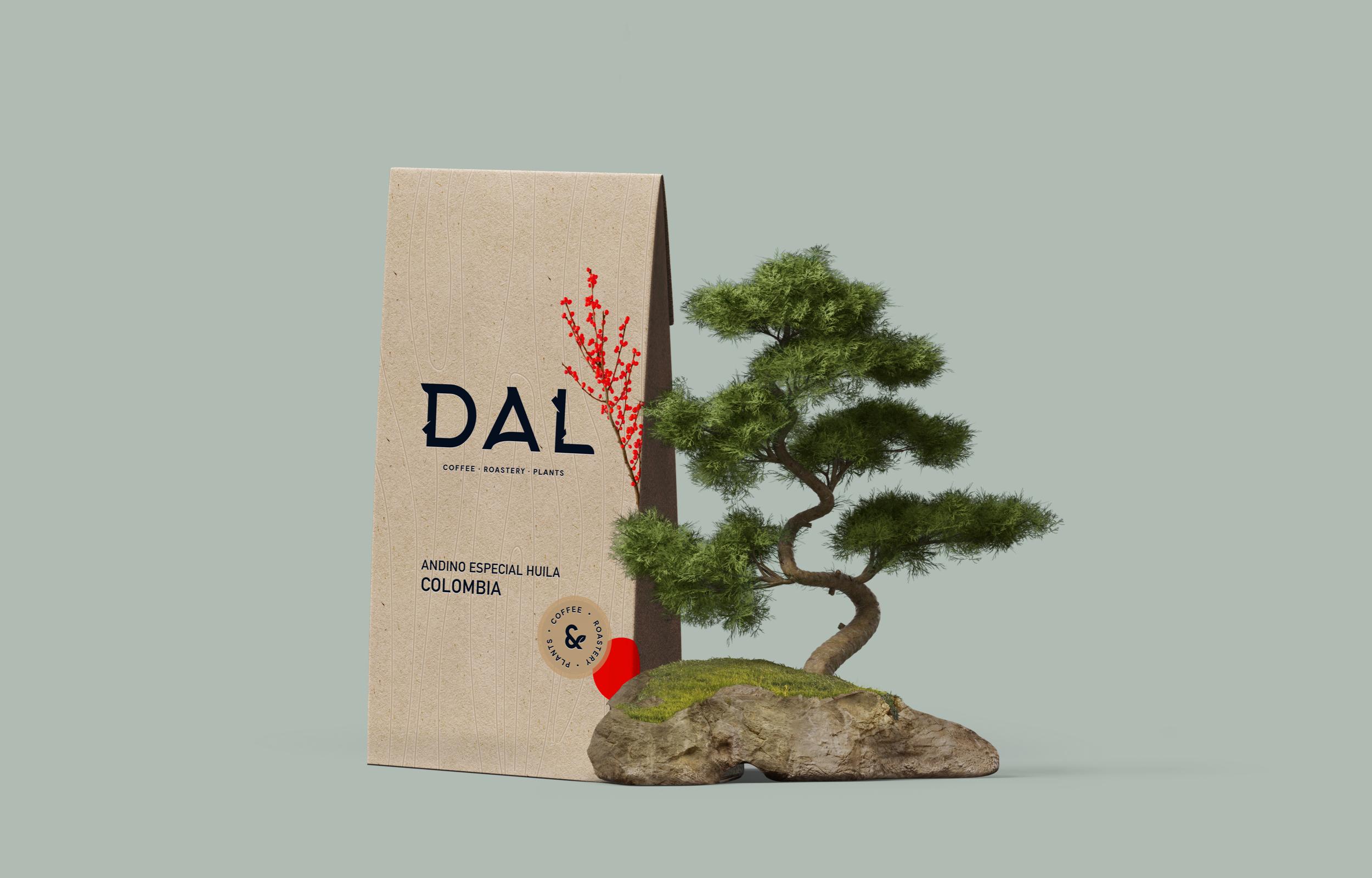 DAL-COFFEE-GOKTENTUT-7