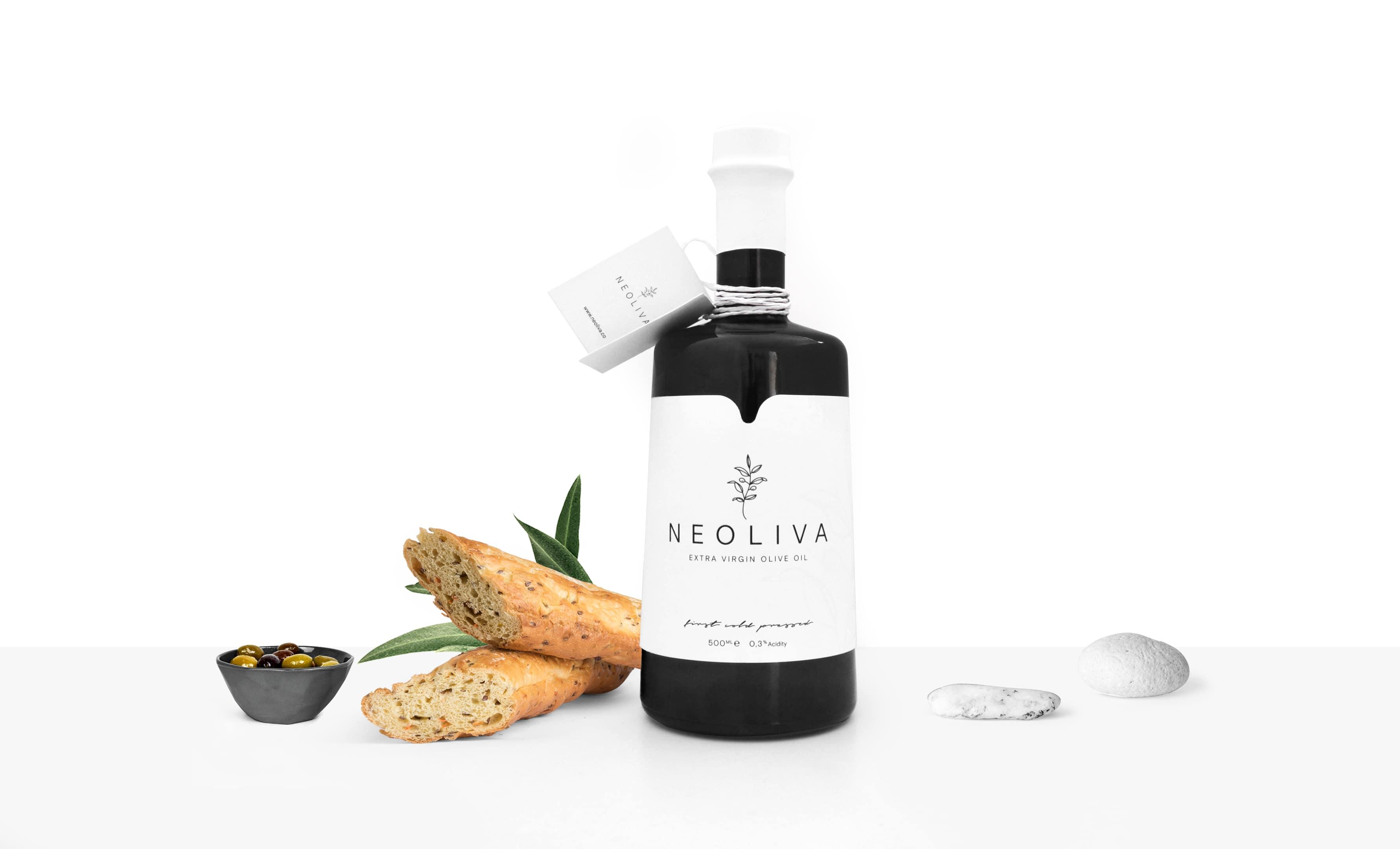 Neoliva-Gokten-Tut-Website-1