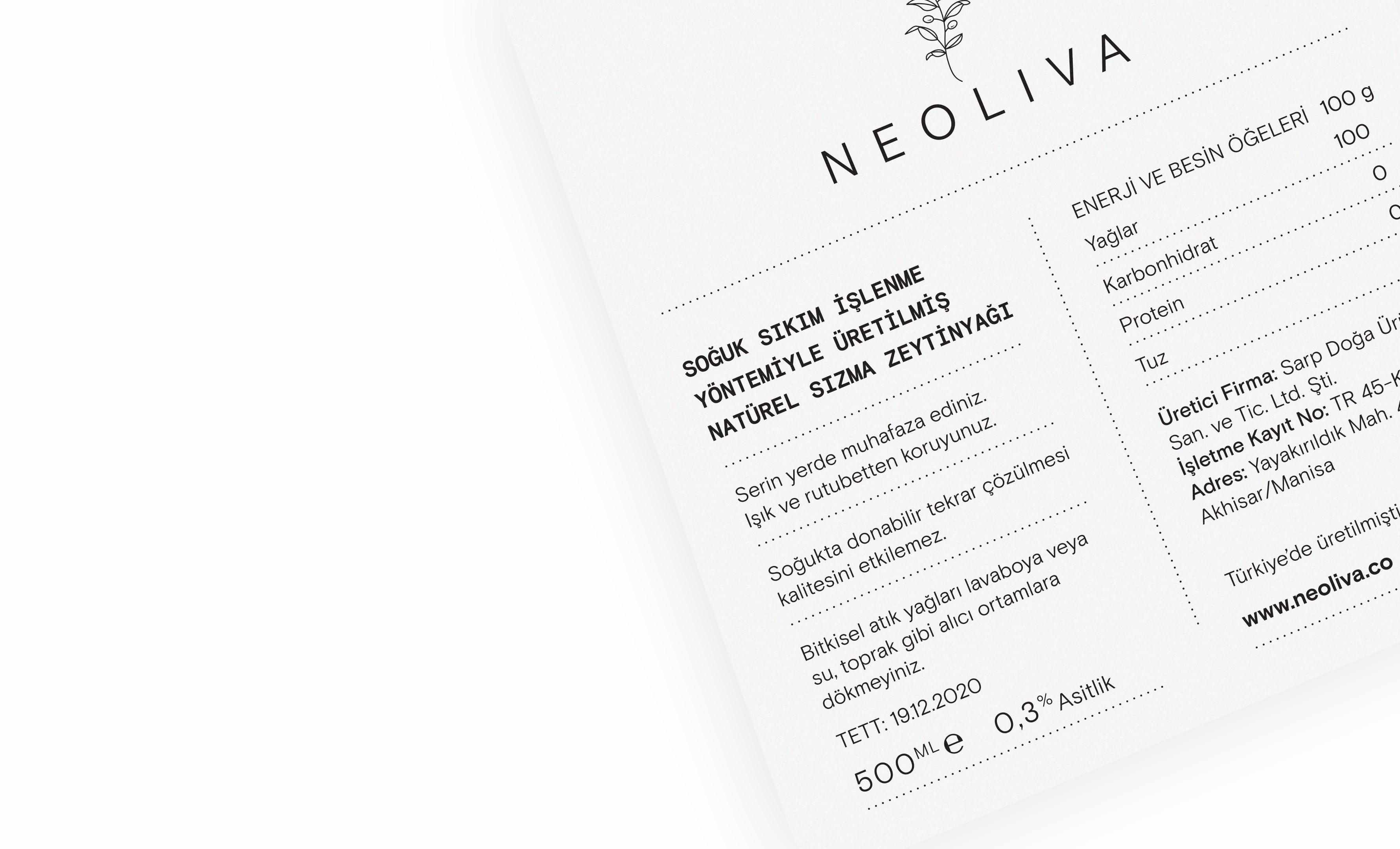 Neoliva-Gokten-Tut-Website-10