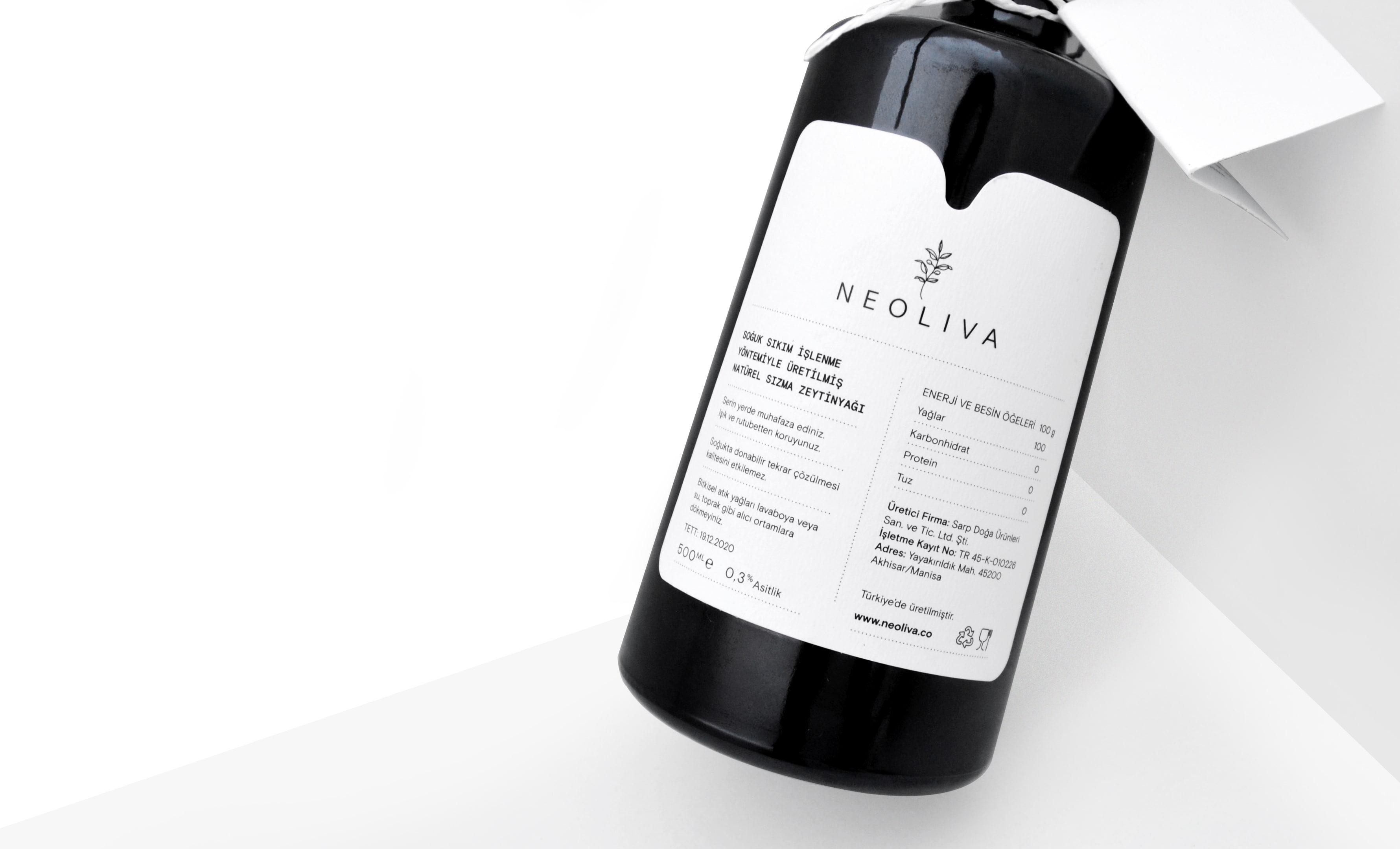 Neoliva-Gokten-Tut-Website-11
