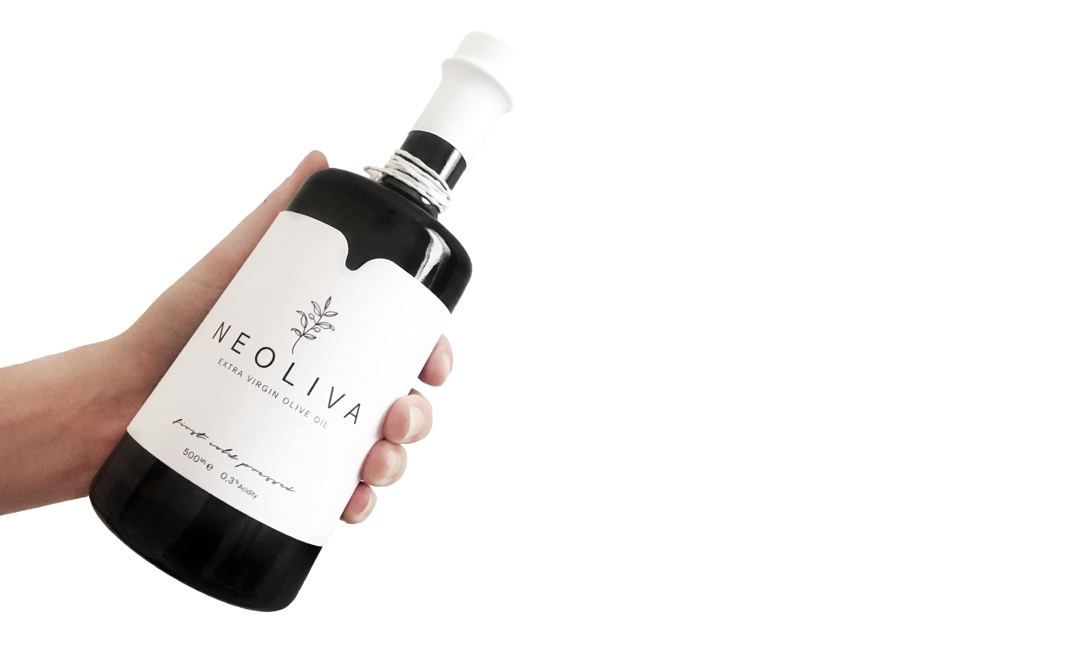Neoliva-Gokten-Tut-Website-13