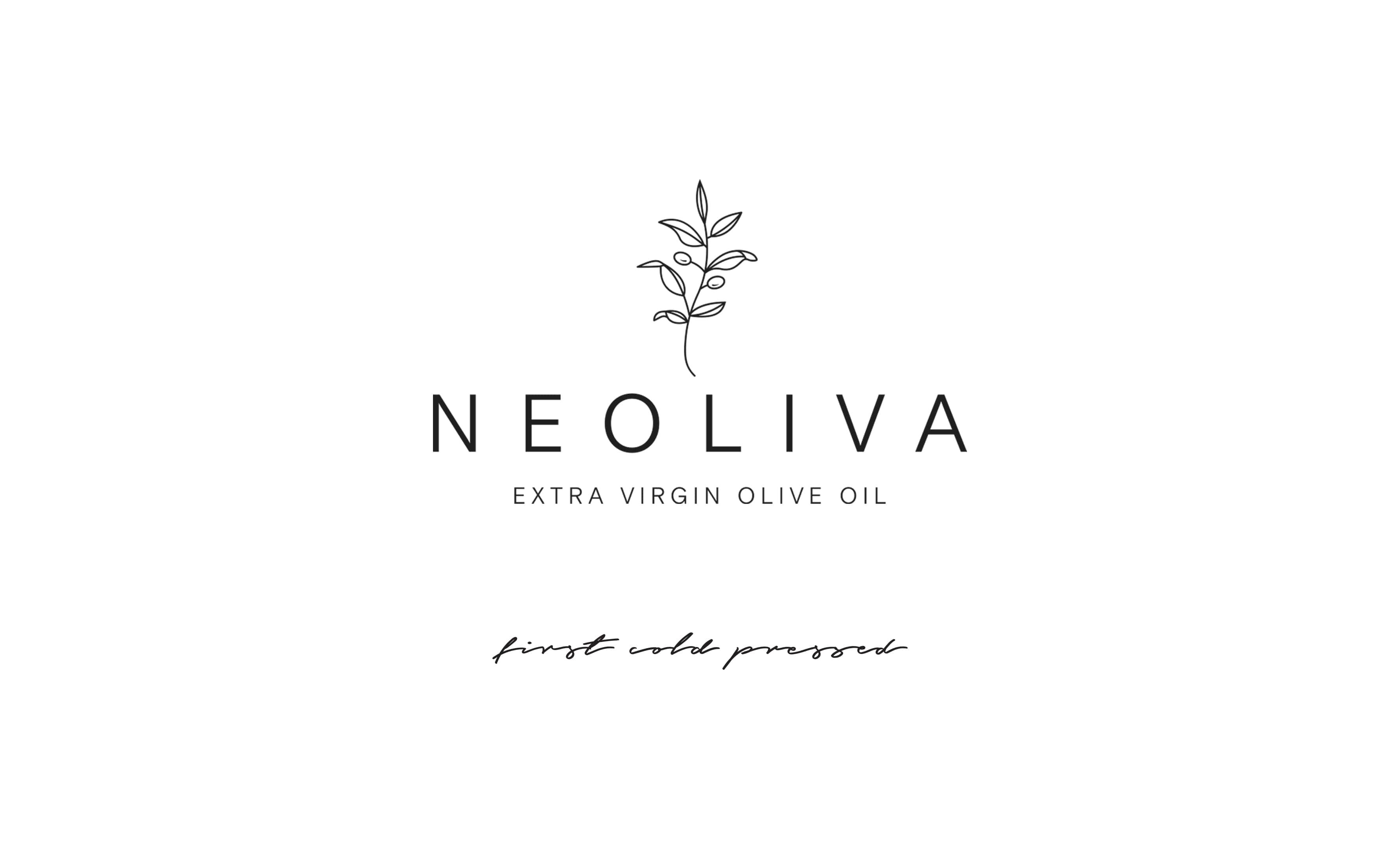 Neoliva-Gokten-Tut-Website-2