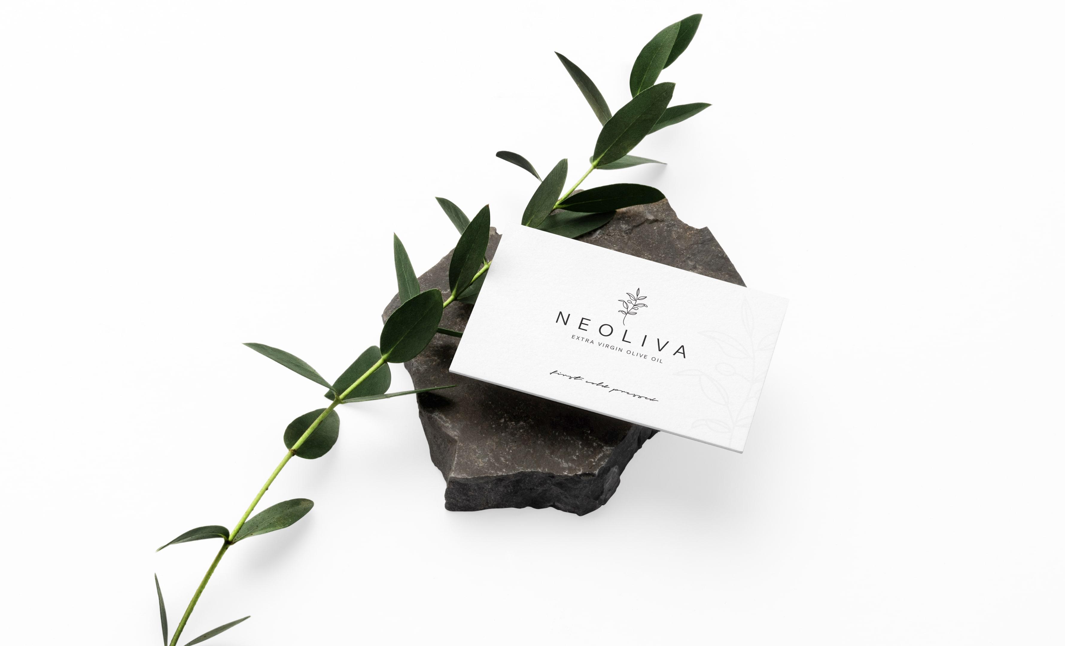 Neoliva-Gokten-Tut-Website-3