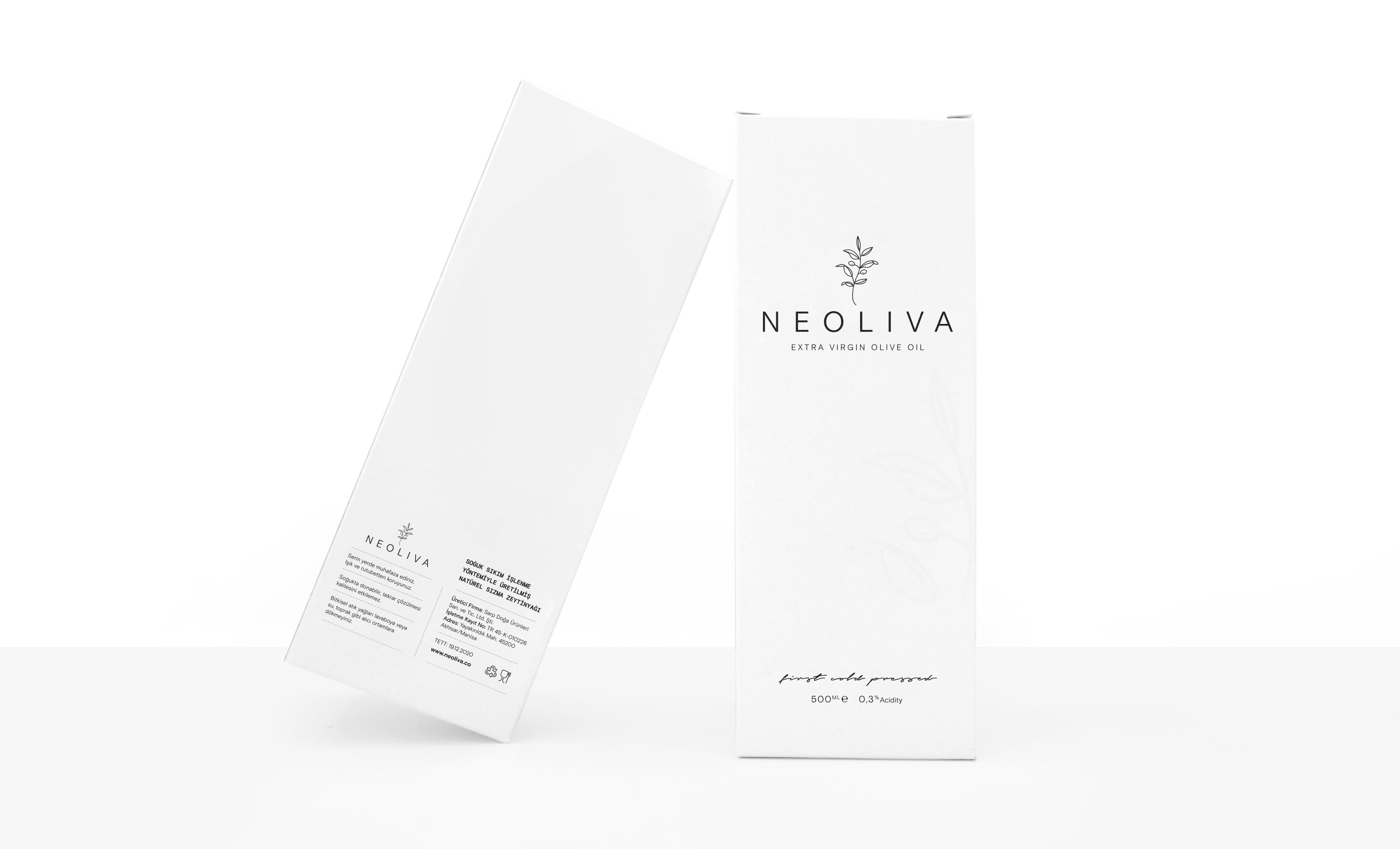 Neoliva-Gokten-Tut-Website-4-1