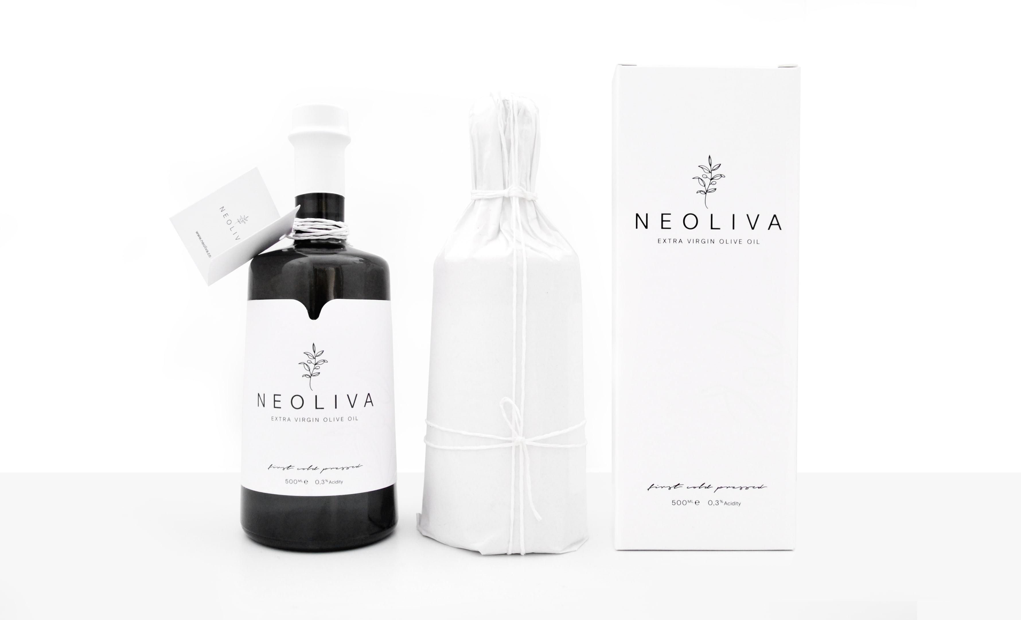 Neoliva-Gokten-Tut-Website-5-1