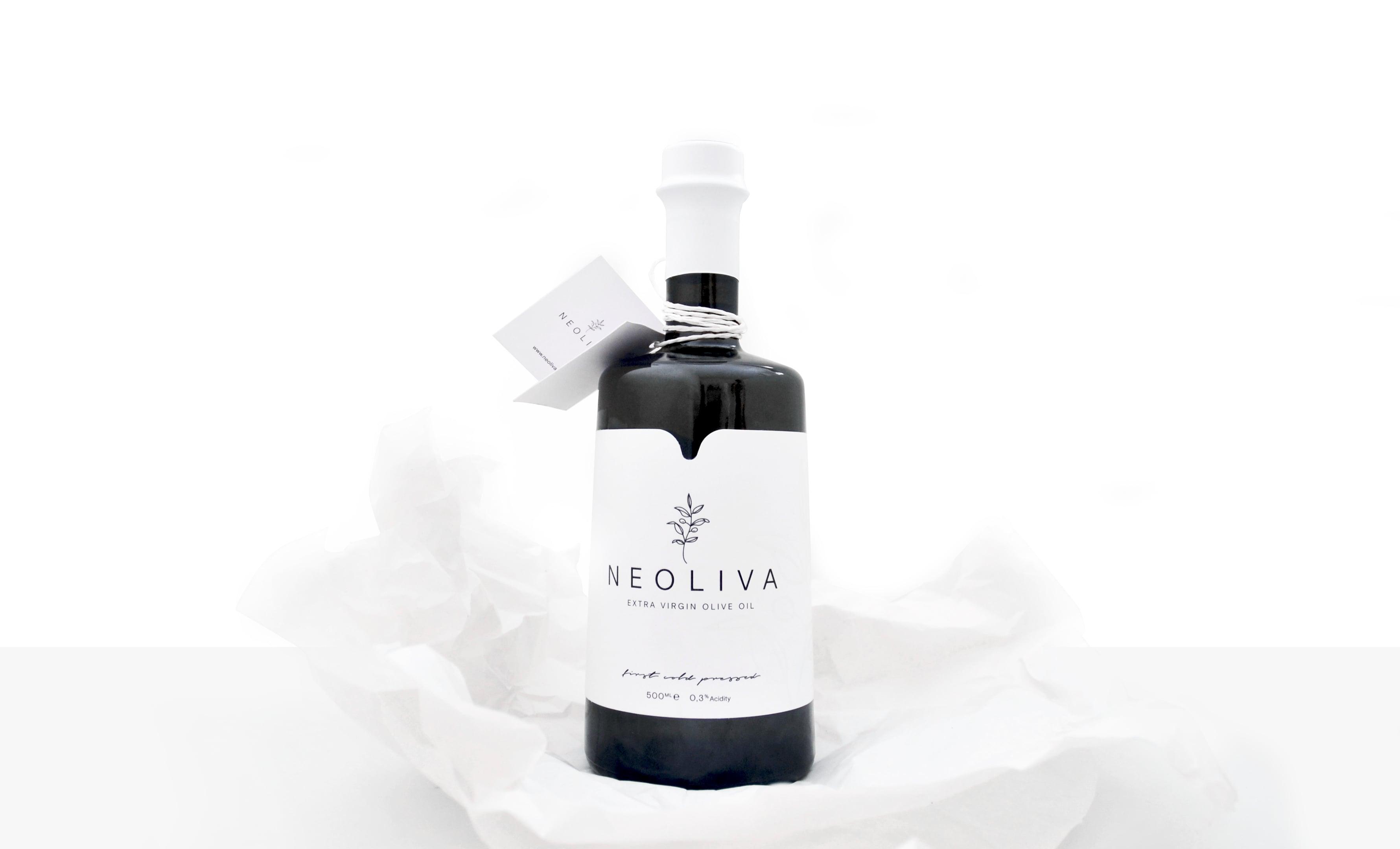 Neoliva-Gokten-Tut-Website-8-1