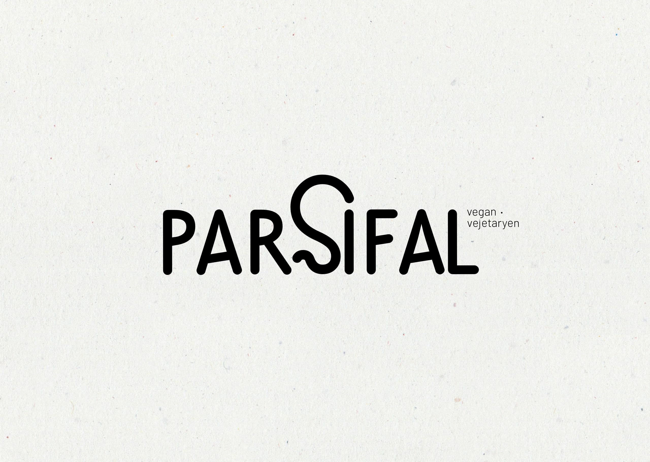 Parsifal-Gokten-Tut-01