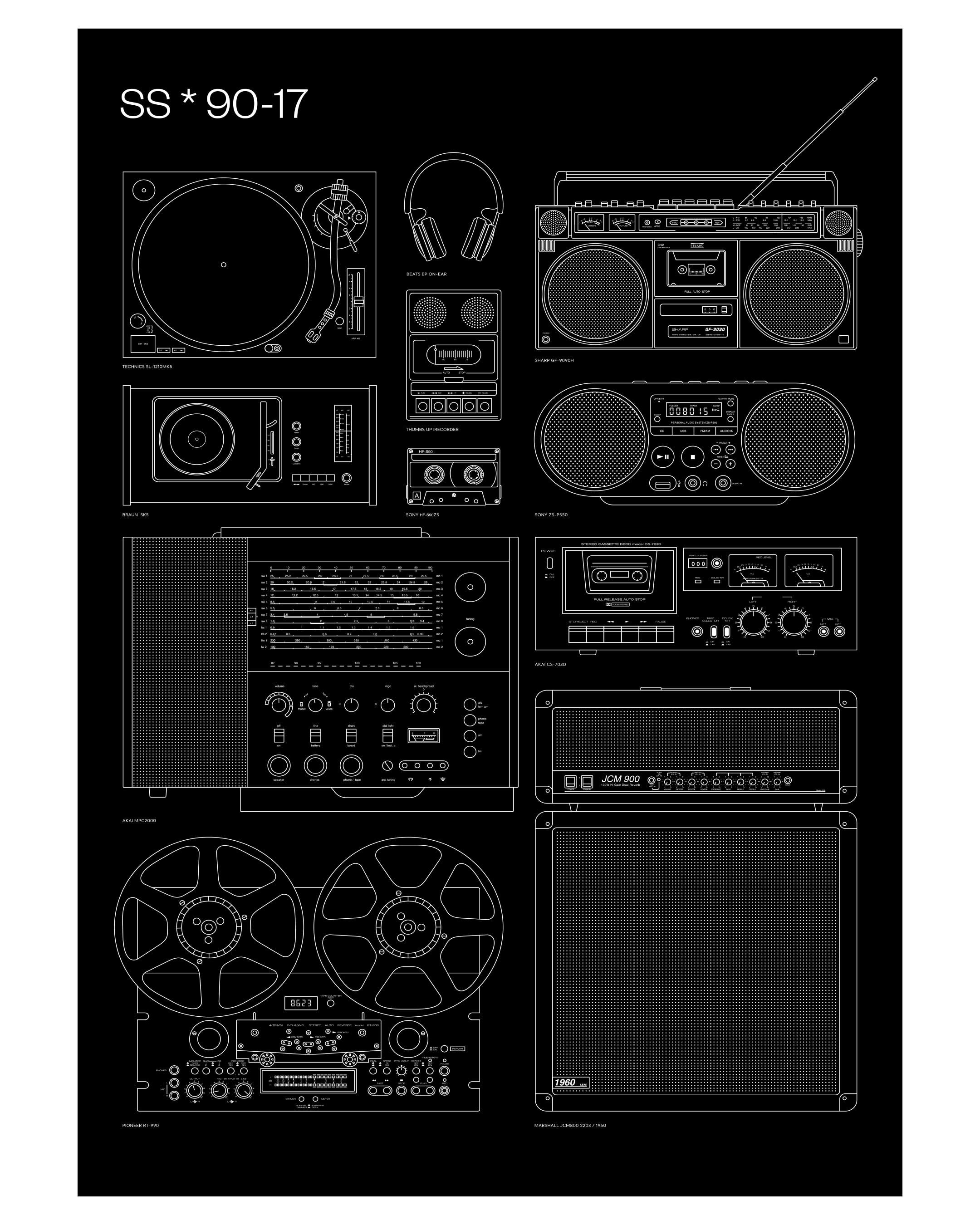 SS-90-17-Gokten-Tut-01