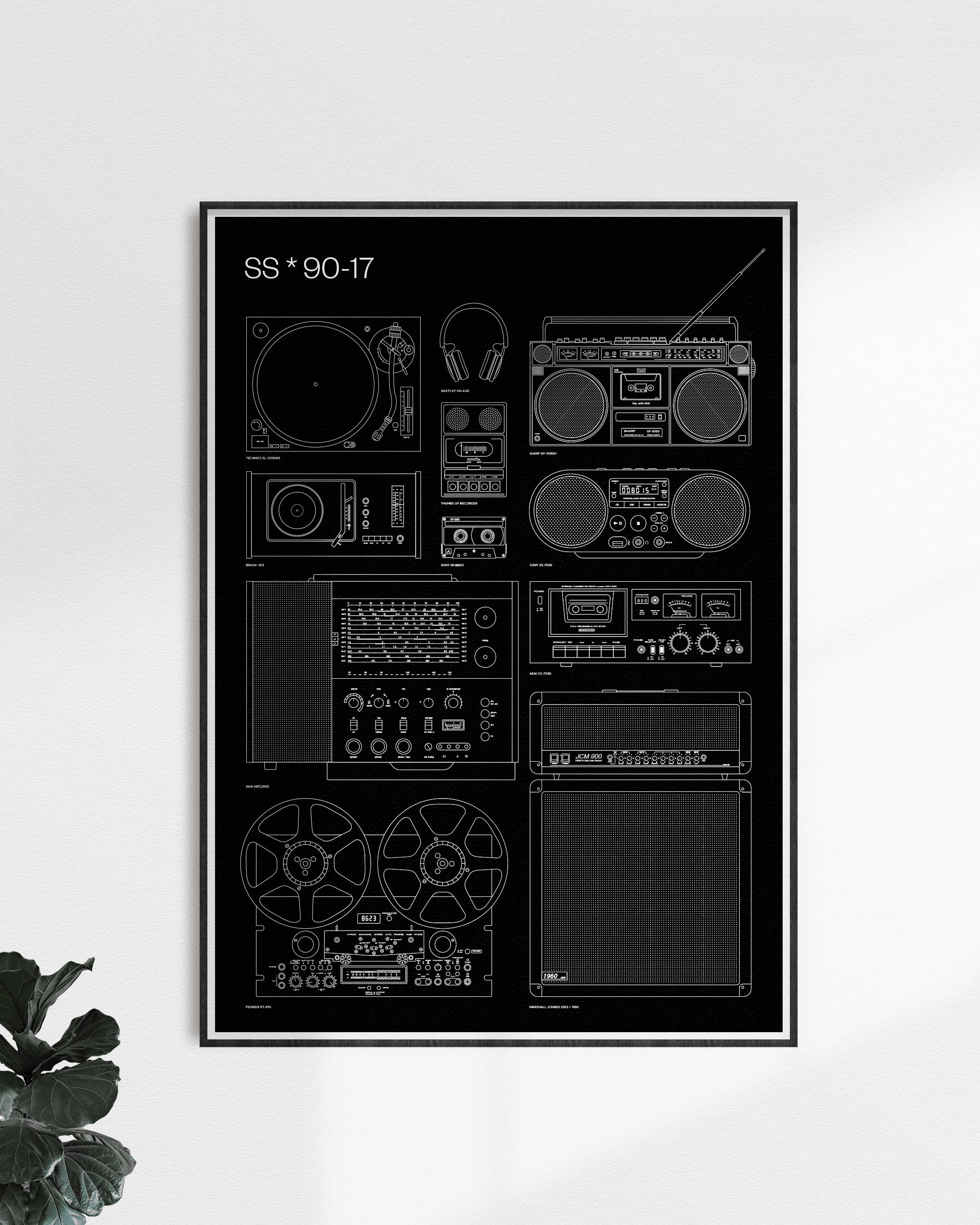 SS-90-17-Gokten-Tut-03