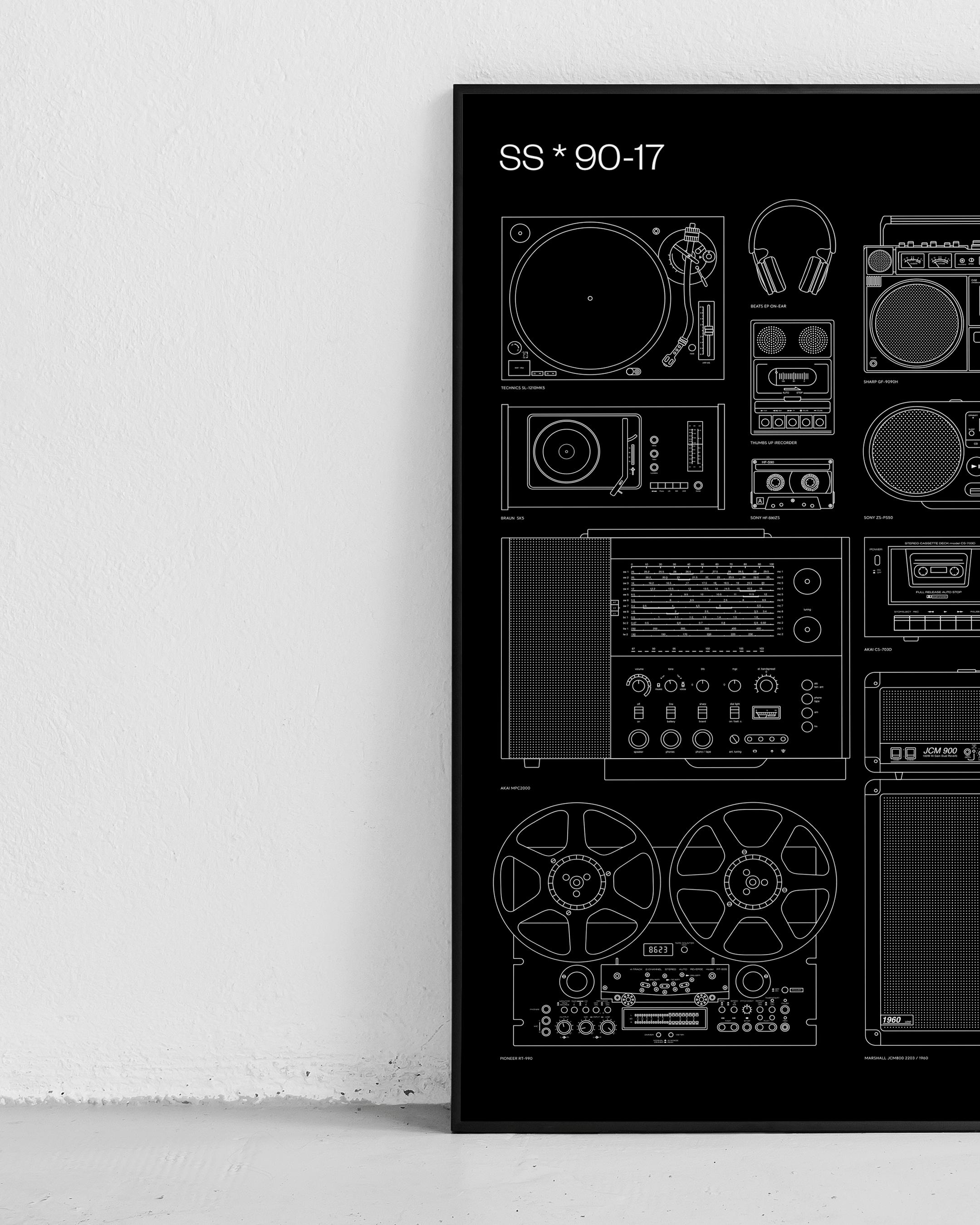 SS-90-17-Gokten-Tut-07