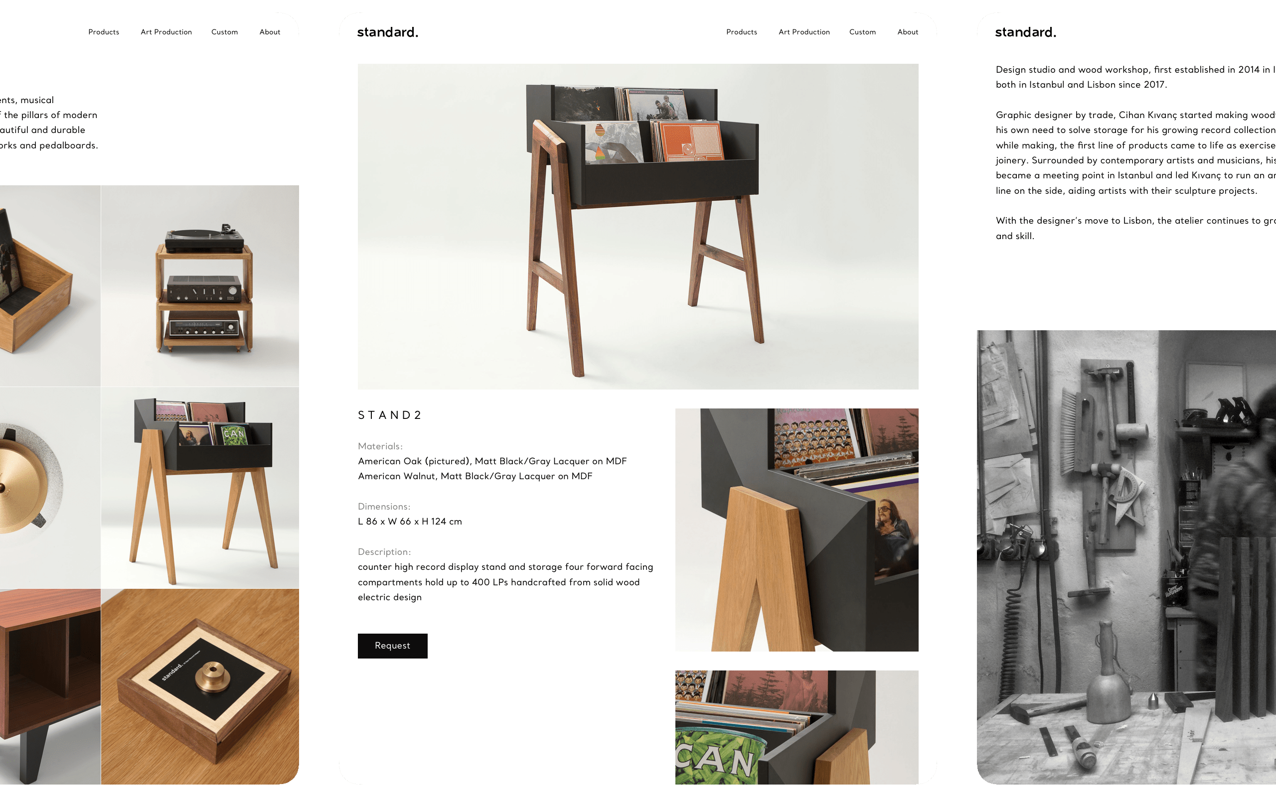atelierstandard-web