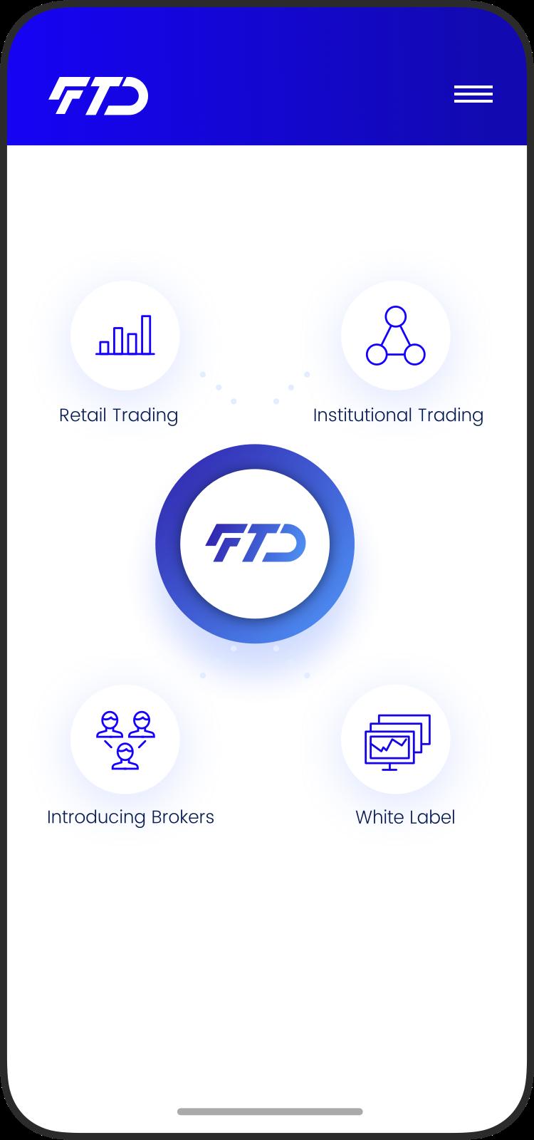ftd-system-mobile1