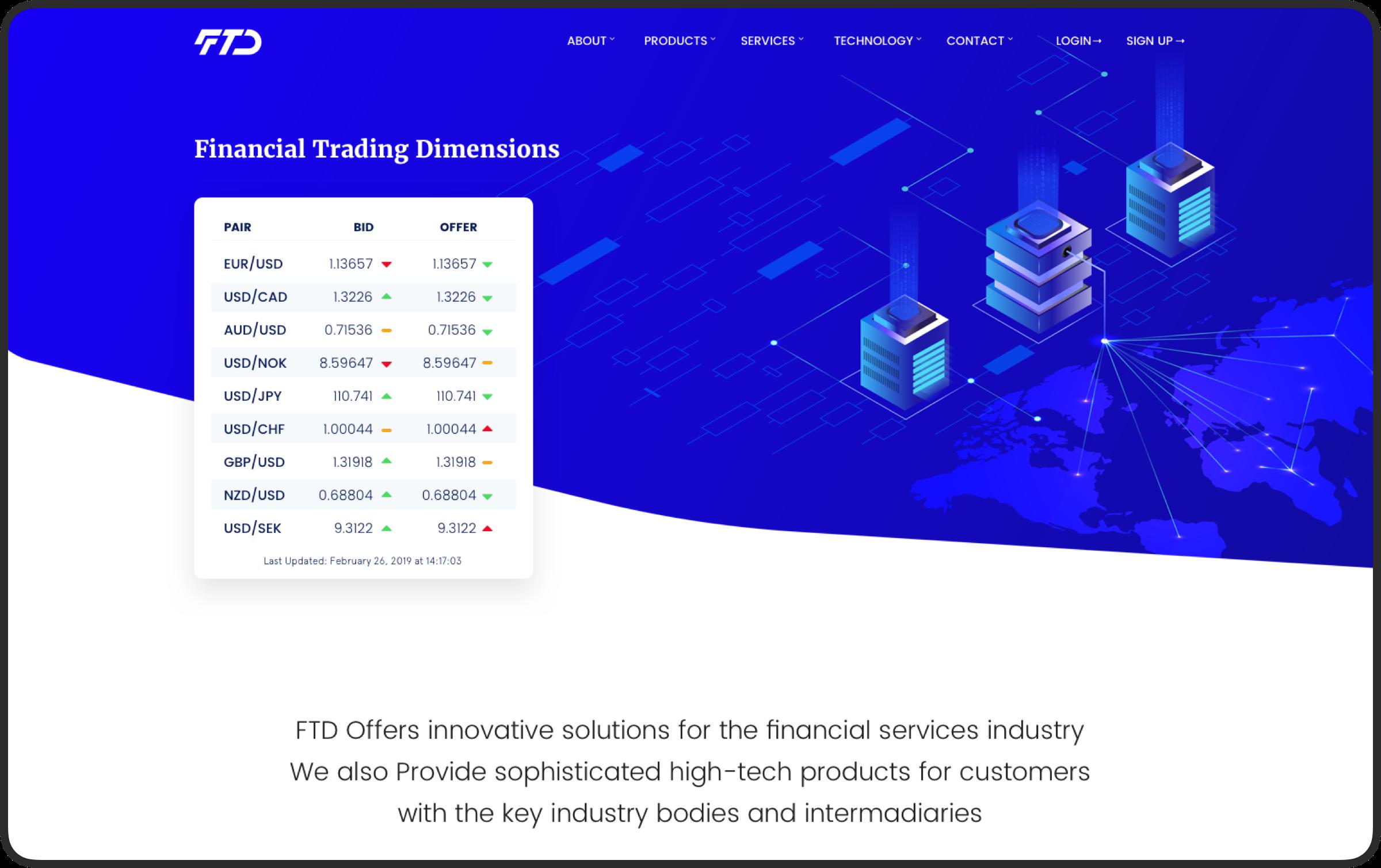 ftd-system-web1