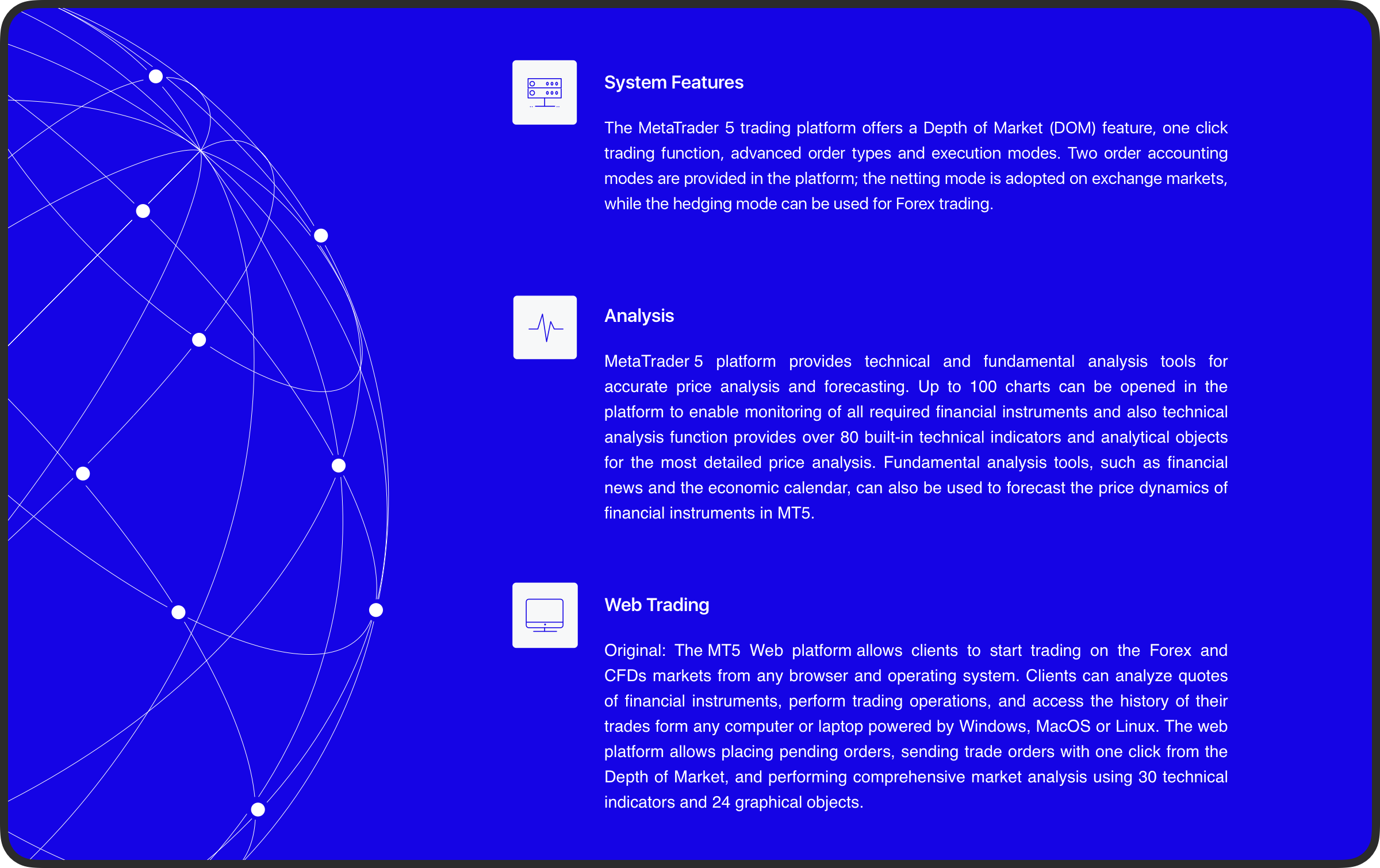 ftd-system-web4