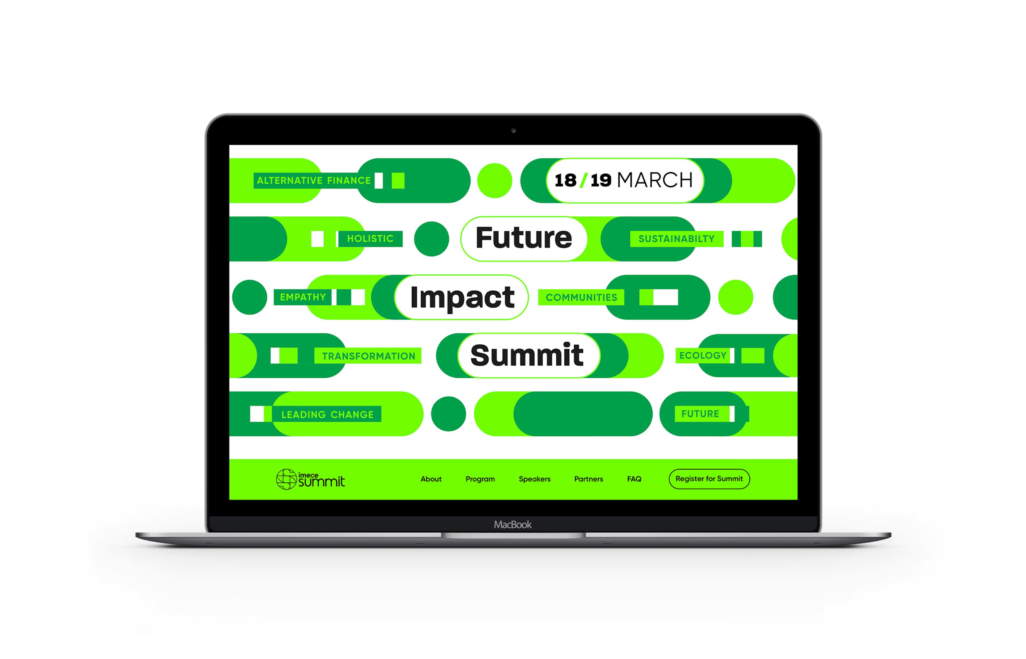 imece-summit-gokten-tut-website-detail-1