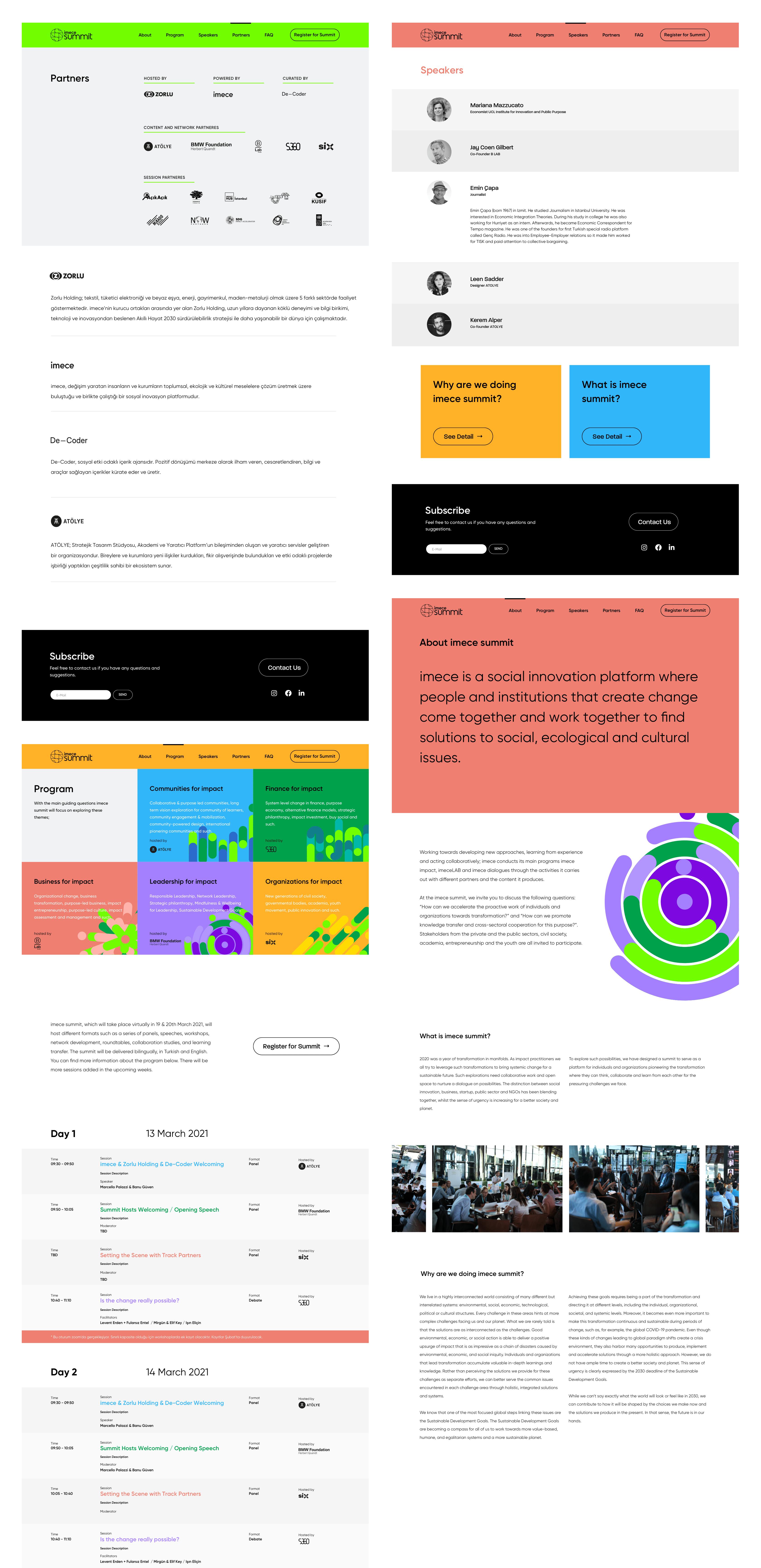imece-summit-gokten-tut-website-detail-4