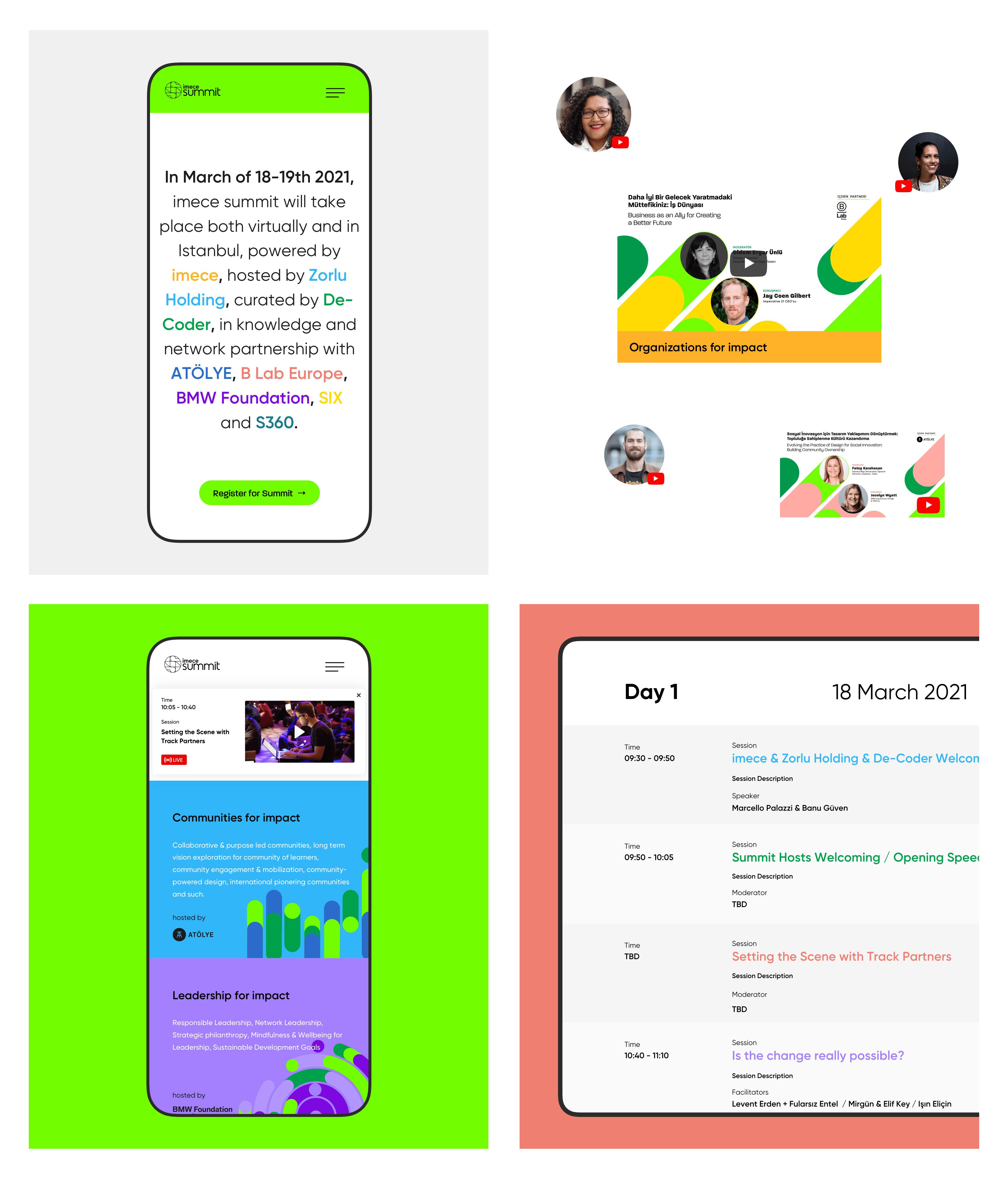 imece-summit-gokten-tut-website-detail-5