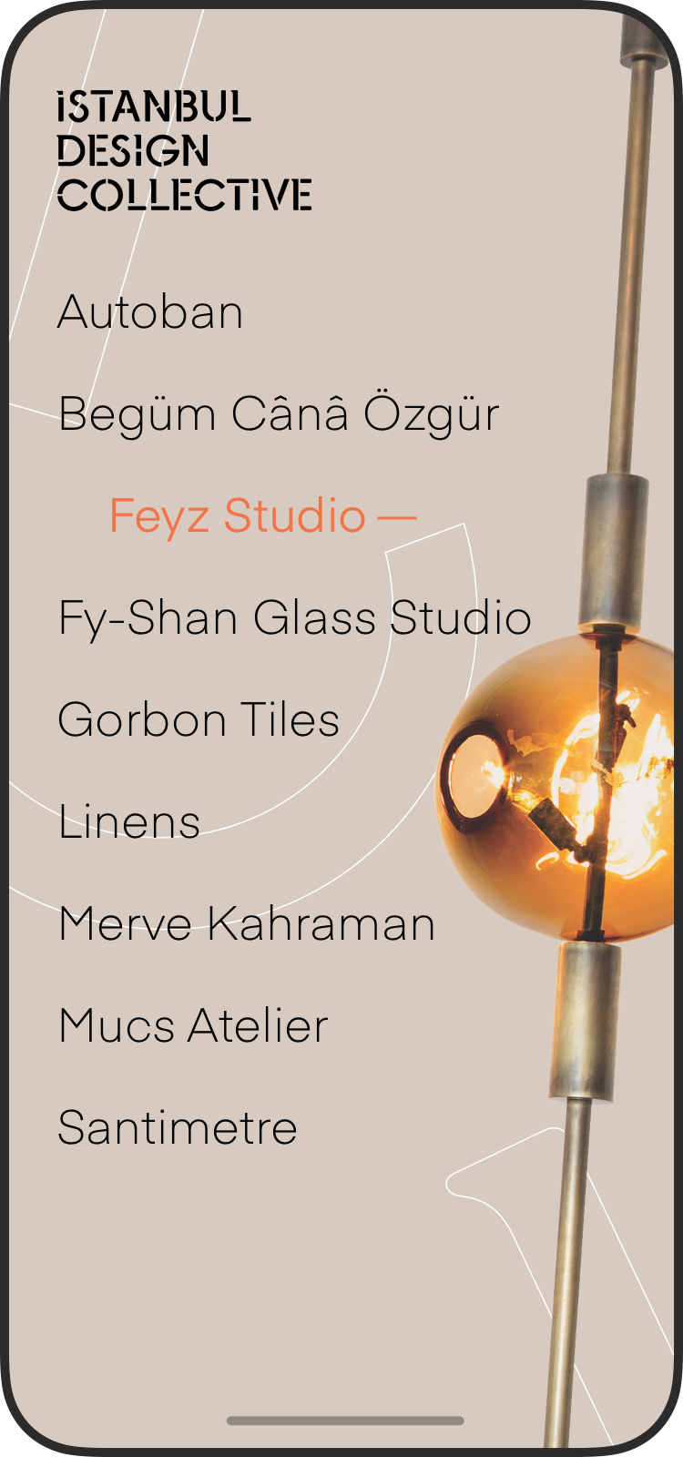 istanbuldesigncollective-mobile2
