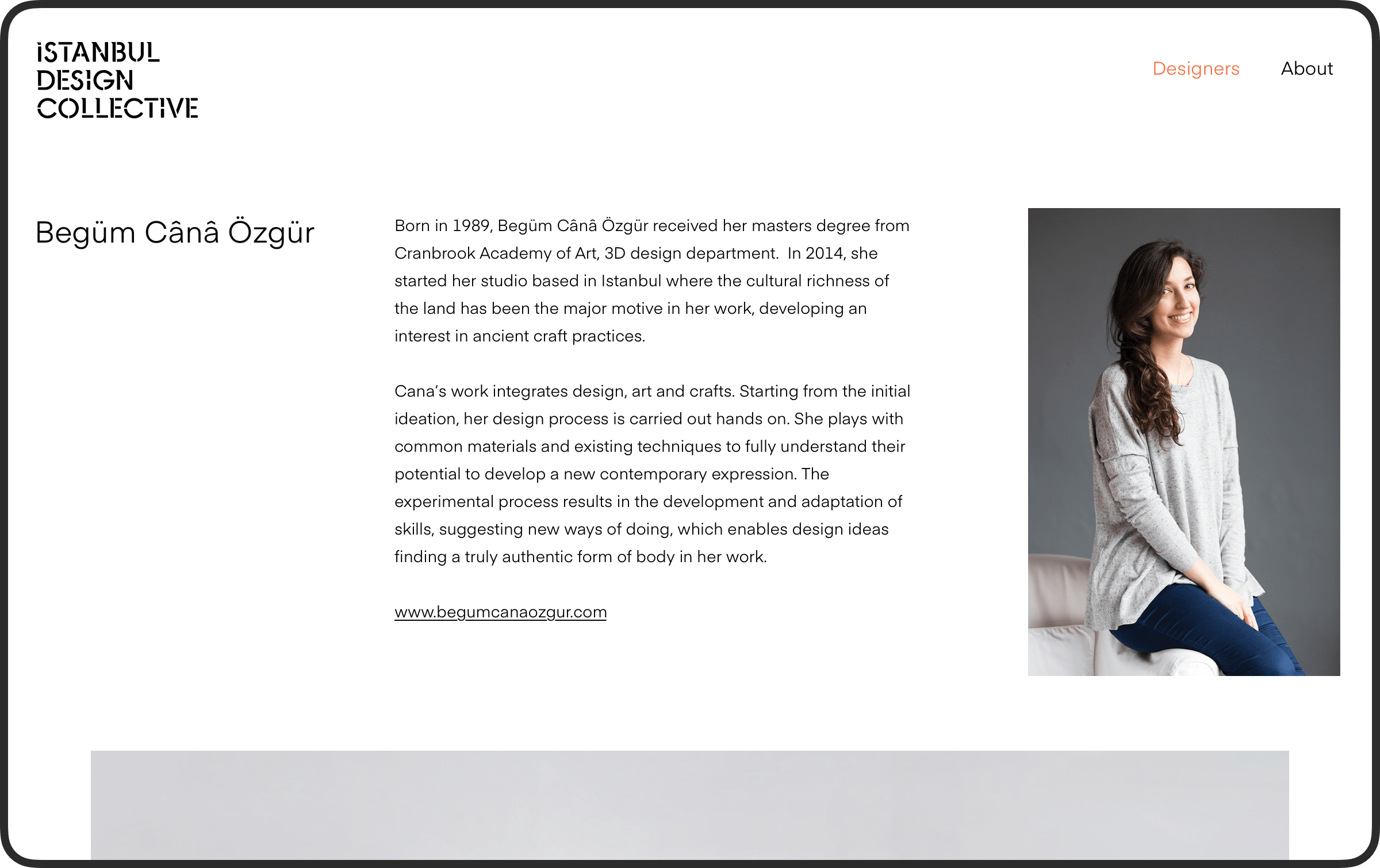 istanbuldesigncollective-web2