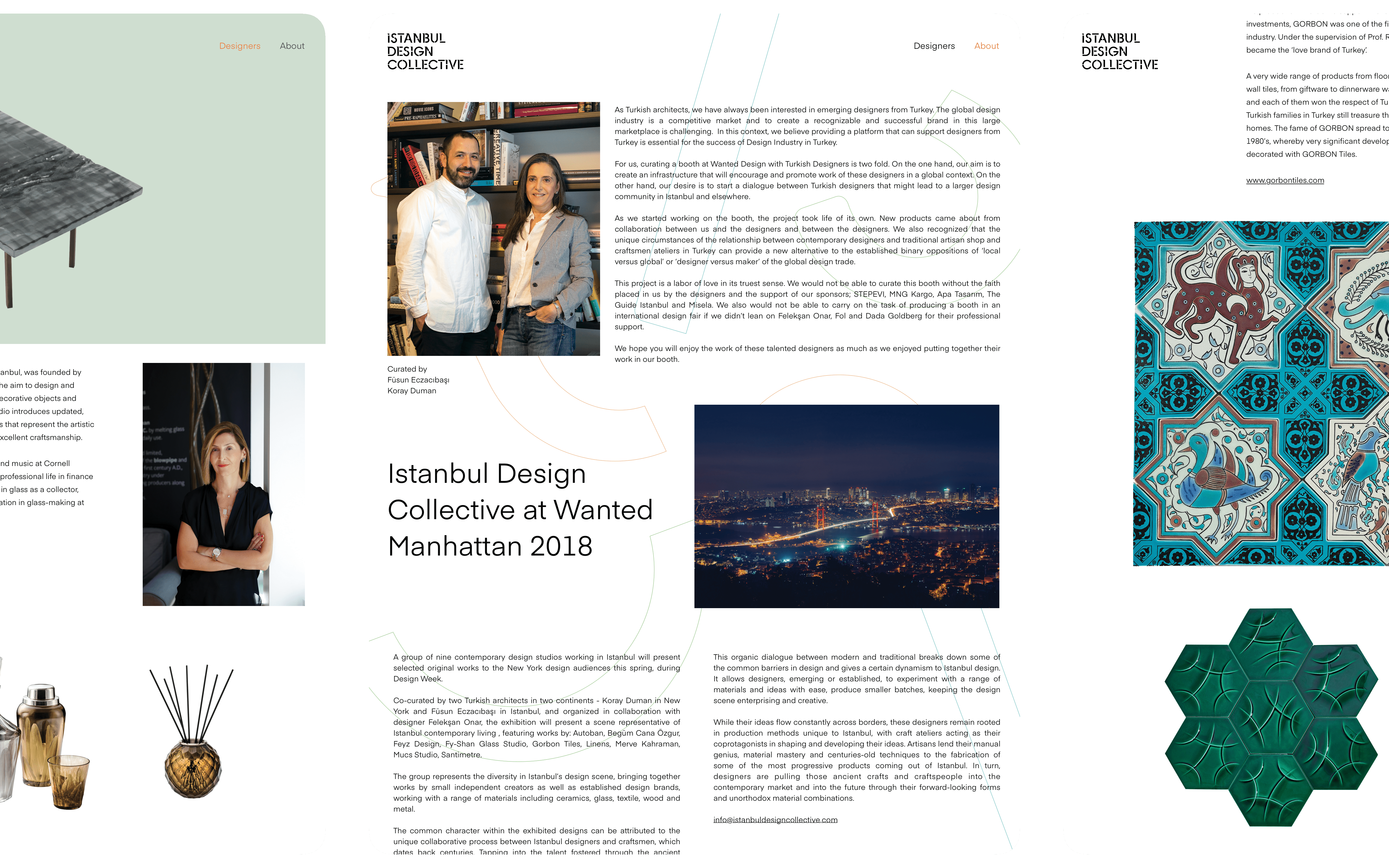istanbuldesigncollective-web4